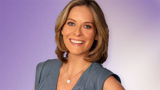Many thanks to <b>Kirsty McCabe</b> from ITV&#39;s Daybreak who had a baby on Christmas <b>...</b> - kirsty-mccabe